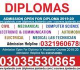 03035530865Diploma in EFI Auto Electrician Course In Islamabad (Rawalpindi, Peshawar) Diploma in EFI