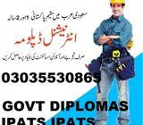 Diploma in Customer Service Course In Islamabad (Rawalpindi, Peshawar) 03035530865 Diploma in Custom