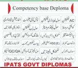 MS Office, Basic IT Course in Rawalpindi In Islamabad (Rawalpindi, Peshawar) 03035530865 MS Office b