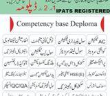 Document Controller Diploma Course In Islamabad (Rawalpindi, Peshawar) 03035530865 Document Controll