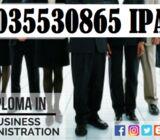 Diploma in Quality Control (QC) Course In Islamabad (Rawalpindi, Peshawar) 03035530865 Diploma in Qu