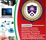 Mobile/Laptop  Repairing Course In Rawalpindi / Islamabad