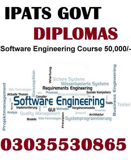 Diploma in Auto Diesel Engineering (One Year) Professional Diploma in Auto Diesel Engineering (Two Y
