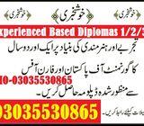 MOFA Competency Experience Based Electrician Diploma in mardan peshawar 03035530865.