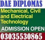 MOFA Attested FuelEngineering Diploma for UAE O3035530865, O3219606785