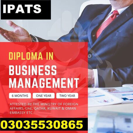 Management For Managers /Executives Business