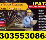 Electrical engineering course in Rawalpindi,