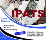 Diploma in Mechanical Technology Diploma in