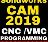 UK BASED Computer Numerical Control (CNC) CNC Training