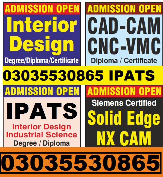 CNC-VMC (Vertical Machining Centers) A vertical machining center (VMC)