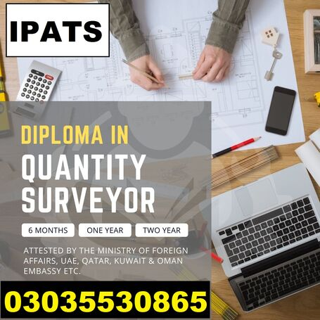 IPATS #certificate #Computer #Applications #Information #Technology #LAW #Textile