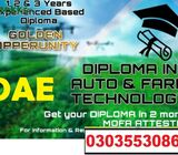 AGRICULTURE AND LIVE STOCK Engineering Management