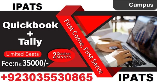import export international trade course , import export management course,